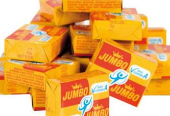 Fada N'Gourma : les produits périmés dictent leur loi