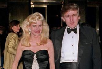 «Donald Trump a sauvé ma fille»