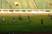 Sport - Fasofoot - Championat national :Ouf de soulagement pour l'EFO