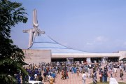 Côte d'Ivoire: Cocody, des bandits emportent le coffre-fort d'une église contenant 26 millions frs cfa