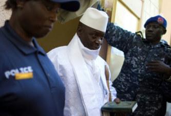 Gambie   Politique : L'opposition ne poursuivra pas Jammeh après son départ
