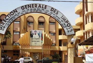 Burkina Faso: De nouvelles taxes imposées en 2019