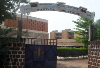 Liberté provisoire pour Bassolé : La décision a été prise en  toute conscience et responsabilité