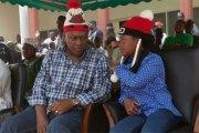 Ghana : Primes et droits de retraite à vie pour Mahama