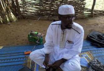 Burkina: le groupe de Malam Ibrahim Dicko « va rejoindre l'Etat Islamique » (ALAKHBAR)