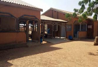 Nassoumbou, une semaine après : Écoles et centres de santé fermés, habitants terrorisés