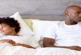 Un spécialiste explique pourquoi plusieurs couples sont malheureux