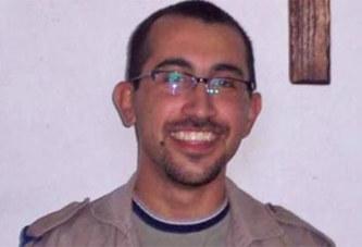 Un pédophile lynché à mort à sa sortie de prison