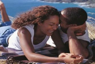 6 piments naturels à utiliser dans son couple