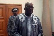 PNDES : Roch Kaboré appelle tous les burkinabè à se sacrifier pour le reste du financement