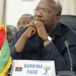 Frank Timis tend un piège au Burkina Faso à la veille de la table ronde pour financer le PNDES