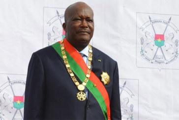 Burkina Faso: La mollesse du pouvoir de Roch qui inquiète