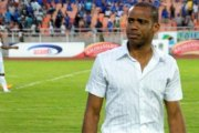 Nigeria: Sunday Oliseh nommé entraîneur du club Fortuna Sittard en Hollande