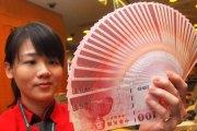 Taïwan va décaisser 27 milliards FCFA au profit du Burkina Faso