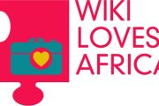 concours Wiki Loves Africa: 600 dollars US à gagner