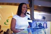 Côte d'Ivoire : Yasmina Ouégnin viserait la mairie de Cocody et la Présidence de la République