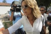 Le scénario macabre du meurtre de l'ambassadeur de Grèce