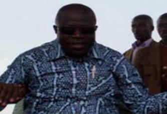 Côte d'Ivoire : Le puissant homme d'affaire Ousmane Bamba déféré à la MACA