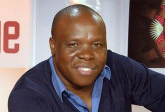 A'salfo: nouveau propriétaire d' Africa n°1 ?