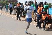 Sport: Athlétisme/Une nouvelle compétition pour la saine émulation