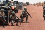 Insécurité : les Burkinabè veulent être rassuré ne serait-ce que dans le discours