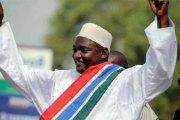 Gambie: Un arrêté de la Cour Suprême pour annuler l'investiture d'Adama Barrow