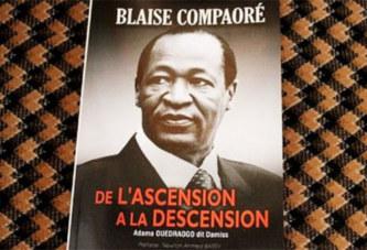 Burkina Faso : le règne de Blaise Compaoré passé au peigne fin