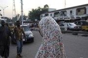 Nigeria: Des bébés utilisés comme bombe humaine par Boko Haram