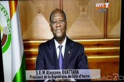 Côte d'Ivoire: 600 000 emplois créés en 2016
