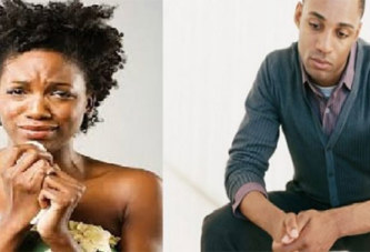 Lors d'une rupture, les femmes souffrent plus, mais moins longtemps que les hommes (Explications)