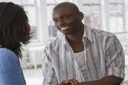 Voici 5 moments favorables où les femmes peuvent tout avoir d'un homme