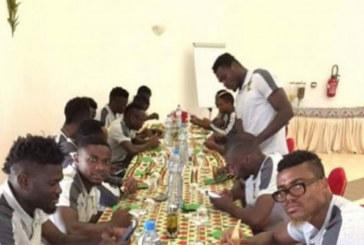 Cameroun: CAN total Gabon 2017, colère chez les lions indomptables autour des primes