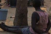 Congo: Le Pasteur délivre un fou, mais devient fou à son tour