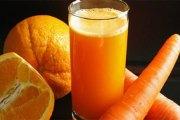 Attention: 7 mélanges de fruits à ne jamais faire. Ils causent la mort chez les enfants