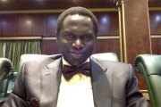 Gambie: le ministre de la communication debarque au Sénégal