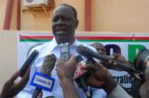 Découplage des élections de 2020 et la prolongation du mandat des députés a l'Assemblée nationale: L'ADF-RDA se démarque de cette tentative