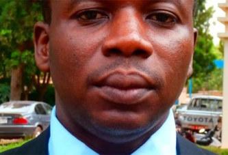 ABSENCE DE JOURNALISTE A LA PREPARATION DES ETALONS: « C'est Violer Le Droit À L'information Des Burkinabè Sur Leur Équipe Nationale De Football », Selon L'AJSB