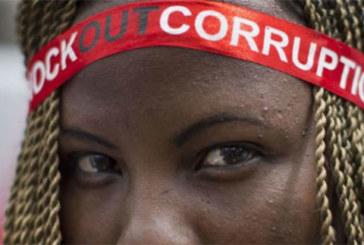 Kenya : la grève du sexe, remède contre l'abstention ?