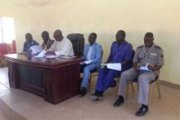 Bogandé: les Koglweogo insistent sur le bien-fondé des bastonnades