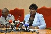 Aux magistrats du Burkina Faso:  Si vous pouvez aller au Canada, il vous est plus facile de faire un tour à Abidjan