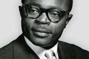 3 janvier 1966 : Un soulèvement emportait le régime de Maurice Yaméogo