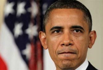 Barack Obama encourage la mobilisation contre le décret anti-immigration