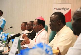 Religion: C'est parti pour la 9ème session Africaine des OPM