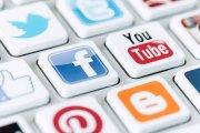 La force des médias sociaux en Afrique