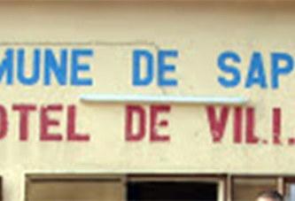 Conseil municipal de Saponé : » un maire qui renie sans honte ses propos «, opposition politique de la commune