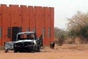 Burkina Faso: Un mort et un blessé suite à des tirs de sommations du détachement militaire à la frontière malienne
