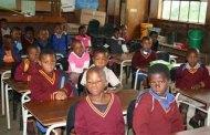 Swaziland: Le christianisme imposé aux écoles