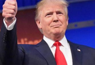 USA-Afrique : Donald TRUMP à la Maison Blanche, l'Afrique broie le noir
