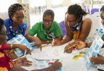 Zambie: une loi autorise un jour de congé aux femmes qui ont leurs menstrues