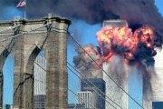Le cerveau présumé du 11 septembre écrit une lettre à Barack Obama…Photo